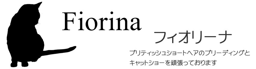 Fiorina -フィオリーナ(旧ペットショップ 藤崎)